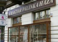 Magyar Pálinka Háza