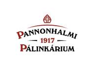 Pannonhalmi Pálinkárium