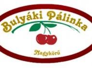 Bulyáki Pálinka
