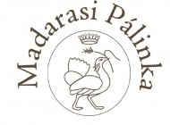 Madarasi Pálinka