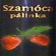 Bulyáki Szamóca Pálinka