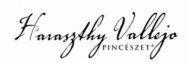Haraszthy_logo_pince.alul_Nagy